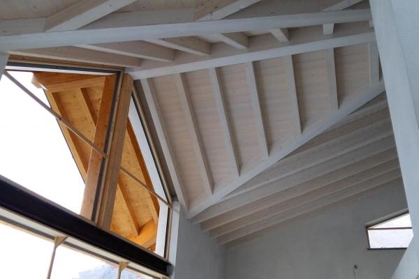 imberti-legnami-gallery-13-052DEC4FD7-2439-DF99-66CE-DAF8039C64D2.jpg