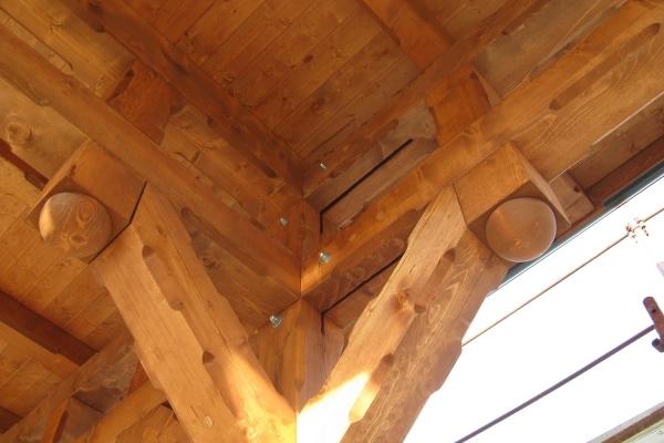 imberti-legnami-gallery-19-017FBE3056-594D-9EAD-B78E-174A9F8E1F7C.jpg