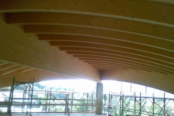 imberti-legnami-gallery-19-24B0652052-8DB9-D375-B146-31F49B592B2D.jpg